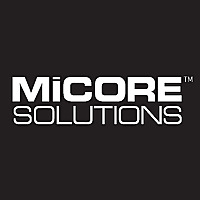 MiCORE Solutions