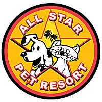 All Star Pet Resort | Pet Boarding and Grooming Blog