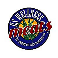 US Wellness Meats | Blog