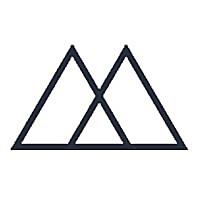 Arena Minerals | News