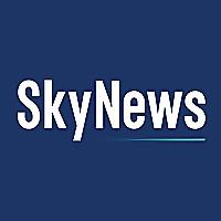 SkyNews Magazine | Astronomy & Stargazing Magazine of Canada