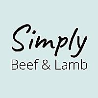 Simply Beef & Lamb