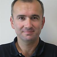 Josip Pojatina Blog