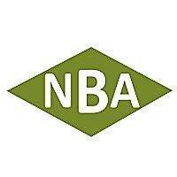 National Beef Association Magazine