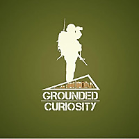 Grounded Curiosity