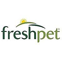 Freshpet | Pet Health and News Blog