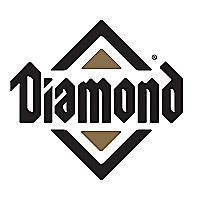 Diamond Pet Food Blog