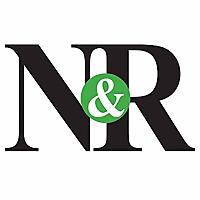 News & Record | The Pet Shop Blog