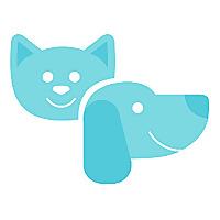 PetCareRX | Pet News Blog