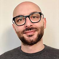 Mauro Pagano's Blog