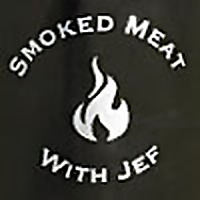 Smoked Meat With Jef