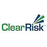 ClearRisk   Risk Management Blog
