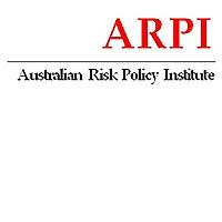 Australian Risk Policy Institute