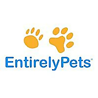 EntirelyPets | Pet Tips Blog