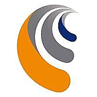 European SharePoint Community Resource Centre