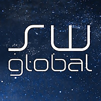 SpaceWatch GLOBAL