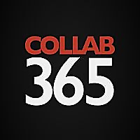 Collab365 Community