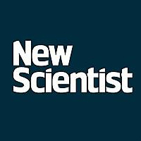 New Scientist Space
