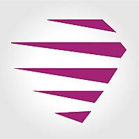 Aujas   Information Risk Management Blog