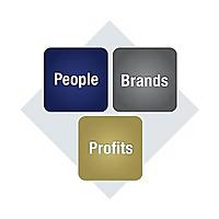 Lowers Risk Group   Risk Management Blog
