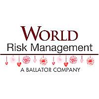 Ballator   World Risk Management