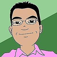 Propwise | Singapore Property Blog