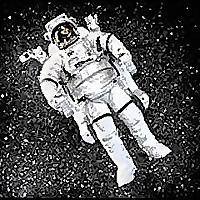 Colorado Space News