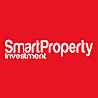 Smart Property Investment - By investors for investors