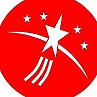 Go Taikonauts Magazine | Chinese Space News