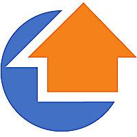 Daft.ie Insights | Irish Property Blog, Advice and News