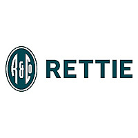 Rettie & Co Property Blog | Edinburgh Property - Glasgow Property