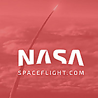 NASA SpaceFlight.com