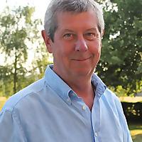 Colchester Property Blog