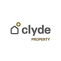 Clyde Property Blog