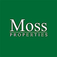 Doncaster Property Blog