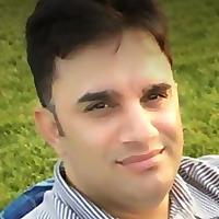 Jerry Yasir SharePoint Blog