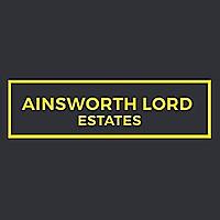 AinsworthLordEstates | The Darwen Property Blog