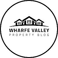 Wharfedale Valley Property - Property Blog