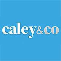 Caley & Co - Estate Agent in Watford