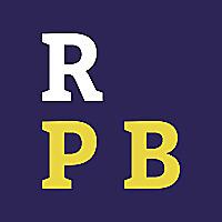 Rotherham Property Blog