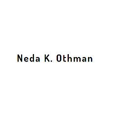Neda Othman, DVM-in-Training | Pre-Vet Blog