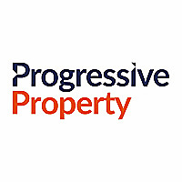 Progressive Property Blog | UK Property Investment & Development Blog