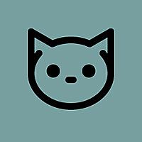 Reddit - Veterinary