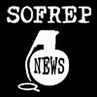 SOFREP - Trusted News and Intelligence From Spec Ops Veterans