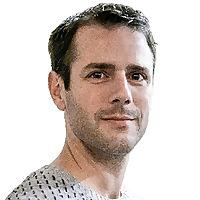 Nik Charlebois Automating SharePoint