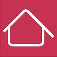 Alpine Property Blog