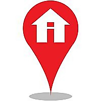 iFindProperty - Property Investment New Zealand