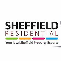 The Sheffield Property Blog