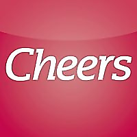Cheers! Magazine | The Beverage Business Magazine for Full-Service Restaurants and Bars