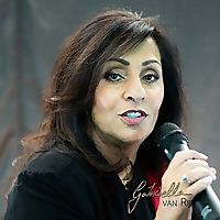 Gabriella   Global Activist for Kindness, Author & Speaker